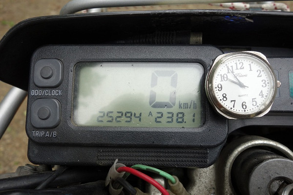 Dsc02035